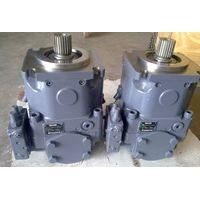 A11VO reconditioned hydraulic piston pump
