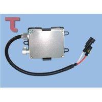 HID Super Digital Ballast (TD CH)- Lighter thumbnail image