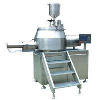MHS-300P High Speed Mixer thumbnail image