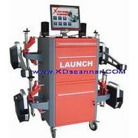 Launch X631 wheel   Auto Accessories  Auto Maintenance  Car care Products  Auto Repair Equipment Too