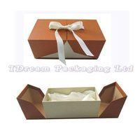 paper box luxury paper box high quality paper box thumbnail image