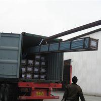 201 304 Embossed Stainless Steel Pipe Tube