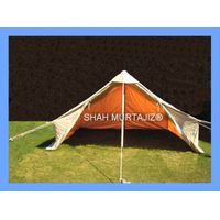 All Kinds of Tents thumbnail image
