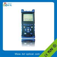 BD623 FTTH Palm OTDR thumbnail image
