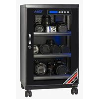 dry cabinet/dry box(GP2-90)