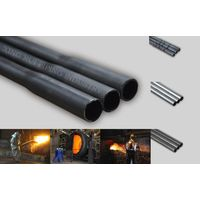 Seamless Thermic Steel Lance Pipe Shinto lance thumbnail image