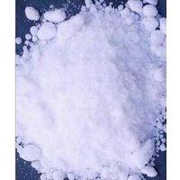 Sulfluramid (N-ETHYL HEPTADECAFLUOROOCTYLSULFONAMIDE) CAS:4151-50-2