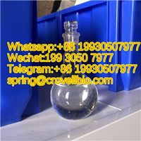 CAS 5337-93-9 4'-Methylpropiophenone with best packaging and after-sales service +86 19930507977