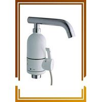 5 seconds instant electric heating water faucet
