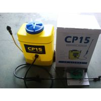 Cooper Pegler sprayer 15 cp 15 sprayer diaphragm sprayer cp parts thumbnail image
