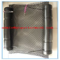 HDPE oyster mesh bag