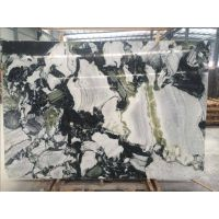 Green Jade Marble