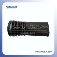 Protective Cap/Bellow, shock absorber 906 323 02 92, A 906 323 02 92 for BENZ SPRINTER thumbnail image