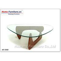 Coffee table thumbnail image