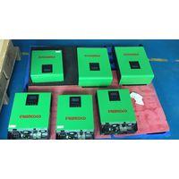 solar inverter thumbnail image