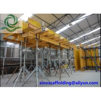 scaffolding steel prop, prop jack