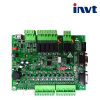 Car Roof Control Board EC-CTB