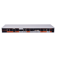 HD codec video conference endpoint