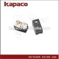 Auto switch window lifter switch 61311387916 for BMW 3 E36/Z3 thumbnail image