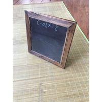 magnetic chalkboard mini black chalkboards for sale