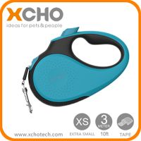 Wholesale New Design Retractable Dog Lead