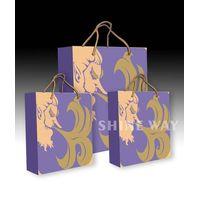 Sell Paper Gift Bag thumbnail image