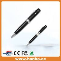 hot sale usb pendrive business gift for men best wholesale memory writing pen
