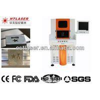 3D fiber laser engraving machine thumbnail image