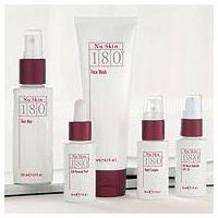 anti aging skin therapy