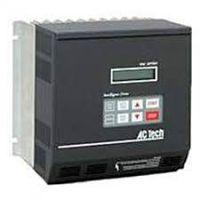 1HP VFD, 50Hz/60Hz 220V single phase input
