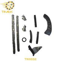 TK0532 Hyundai D4FA Accent Getz Top Quality Sprocket Chain Kit from TIMEK INDUSTRIAL CO LTD