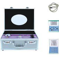 Diamond Peeling Microdermabrasion Beauty Machine thumbnail image