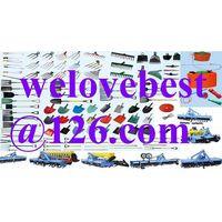 Sell export Knapsack Hand Sprayer,shovel,pick mattock,hoes,fork,garden tools,spade,machetes,forged,  thumbnail image