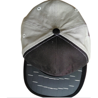 china factory solar caps solar hat ,solar charging mobile caps