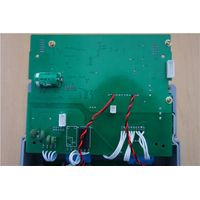 PCB wire harness and cable assembly