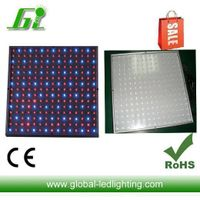 14W LED Grow Panel with CE&RoHs thumbnail image