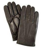 Custom made leather dress gloves thumbnail image