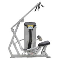 china multi gym equipment thumbnail image