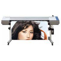 Eco-Solvent Printer:Waltz Jet(WJ1545)