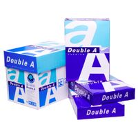 Thailand Copier Paper Supplier, Copy Paper from Thai Manufacturers cheap price thumbnail image