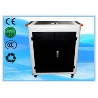 Educational equipments charging station charging cabinet Wise A301
