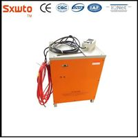 IGBT water cooled switch power supply for plating anodizing thumbnail image