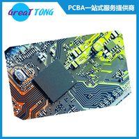 Alternative Energy Generators PCB Assembly-EMS Company China thumbnail image