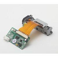 MS-C628 pos printer driver board thumbnail image