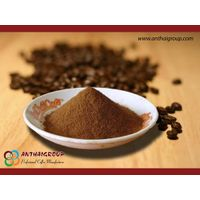Spray Dried Instant coffee mix Perfect for Drinks thumbnail image