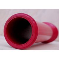 PM equipment parts 5 inch pump pipe