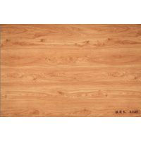 wood grain decorative paper for flooring