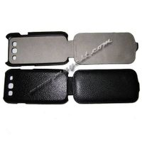 leather case for samsung i9300