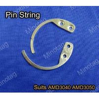 Sensormatic gun knock pin,Sensormatic detacher return pin