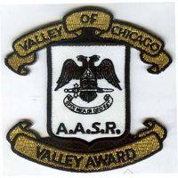 Embroidery Badge thumbnail image